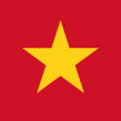 Internationellt telefonnummer - Vietnam (trafik-kanal)