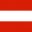 Internationellt telefonnummer - Österike (Trafik-kanal)