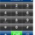Svenskt Telefonnummer
