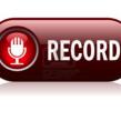 Mobil samtalsinspelning - Samtalsinspelning (månadsvolym)