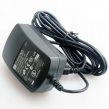 SNOM 715 - Power supply (5 volt)