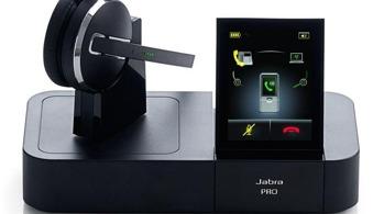 JABRA PRO 9470 - Jabra Pro 9470