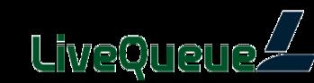 LiveQueue - LiveQueue Installation (embedded HTML widget)
