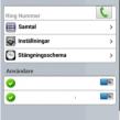 WEB-NUMBER - Grupp (1 SE geo/nat  + flera anv)