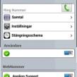 WEB-NUMBER - Multi (10 SE geo/nat  + flera anv)