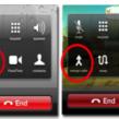 Mobil samtalsinspelning - Mobil inspelning (månadspris)
