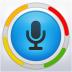 Mobil samtalsinspelning