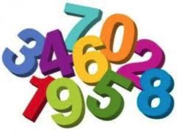FAX - Telefonnummer (standard SE)