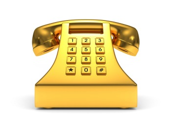 Sverige Nummer (Guld)