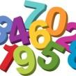 SIP-Trunk (IP-IP) - Phone number (SE-mobile)