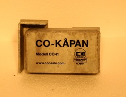 CO-KÅPAN KL4