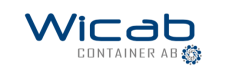 Wicab Container AB