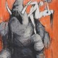 elefantsnusk