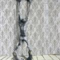 hanging-2
