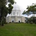 bahai church
