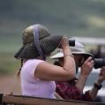 turister ngorongoro