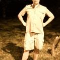 Olav Livingstone