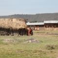 masai Mtowambu