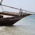 daodao Bomani beach