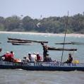 fiskarbåt