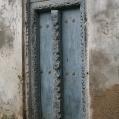 arabic door