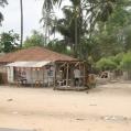 Bagamoyo-Dar Es Salaam road 126
