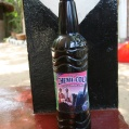kemi cola