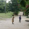 morgon i Bagamoyo 135