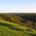 national park at waroonga