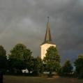 Ask kyrka 3