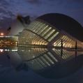 Calatrava Valencia 1