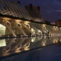 Calatrava Valencia 3