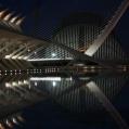 Calatrava Valencia 5