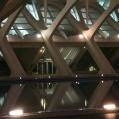Calatrava Valencia 7