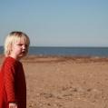 Lova på stranden Denia