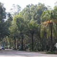 streetview Spain