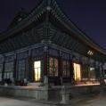 Jogyesa Buddihist Temple