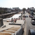 River Suwon