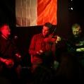 Irländsk afton KF Akustik i Ask skola