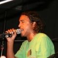 Timbuktu Akustik Röstånga