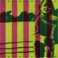 """""""Out of frame"""", 1m x 1m, Ingrid Forfang"""