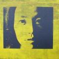 True Face false yellow1
