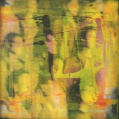 yellow choir