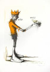 Pip voff