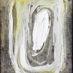 fragment7