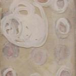 fragment9