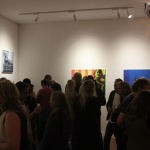 vernissage in Ask 2