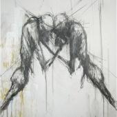 equilibrium-2