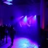 Konsert med Stef Kamil Carlens, åpning av Duikboot