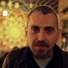 Kurt Francois, medlem av October Octopus og gammel klassekamerat